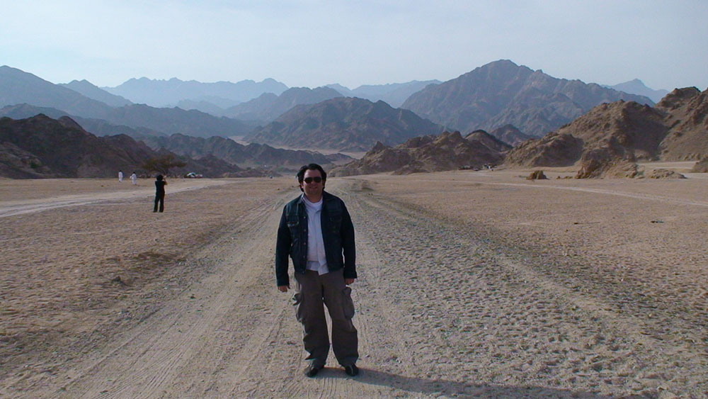 executive_producer_scouting_sinai